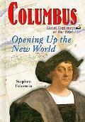 Columbus: Opening up the New World