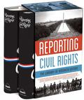 Reporting Civil Rights: the Library of America Edition