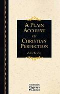 Plain Account of Christian Perfection