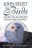 The Birds Our Teachers [With DVD]