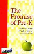 Promise of Pre-K
