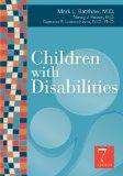 Children with Disabilities, Seventh Edition