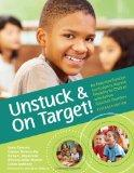 Unstuck and On Target!: An Executive Function Curriculum to Improve Flexibility for Children...