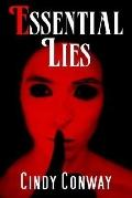 Essential Lies