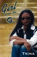 Girl from the G