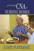 Practicing Cna In Nursing Homes