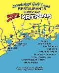 Mississippi Gulf Coast Restaurants