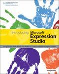 Introducing Microsoft Acrylic