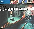 Art of Stop-Motion Animation