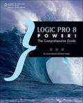 Logic Pro X Power