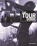 Tour Book How to Get Your Show on the Road