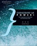 Garageband X Power!