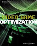 Video Game Optimization