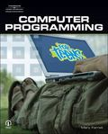 Computer Programming for Teens