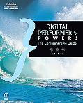 Digital Performer 5 Power!
