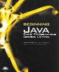 Beginning Java 6 Game Programming