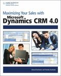 Maximizing Your Sales with Microsoft Dynamics CRM