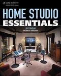 Home Studio Essentials