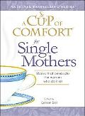 Cup of Comfort for Single Mothers