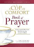 Cup of Comfort Book of Prayer Stories and Reflections That Bring You Closer to God