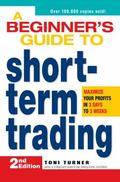 Beginner's Guide to Short Term Trading