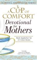 Cup of Comfort for Devotional Mothers