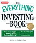 The Everything Investing Book: Smart strategies to secure your financial future! (Everything...