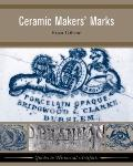 Ceramic Maker's Marks