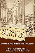 Museum Origins