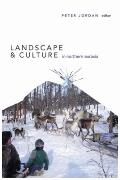 Landscape and Culture in Northern Eurasia (UNIV COL LONDON INST ARCH PUB)