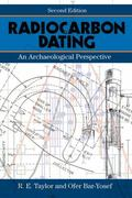 Radiocarbon Dating, Revised Edition : An Archaeological Perspective