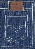 Large Print Bible-RV 1960-Zipper