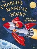 Charlie's Magical Night