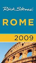 Rick Steves' Rome 2009