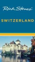Rick Steves' Switzerland