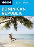 Moon Dominican Republic (Moon Handbooks)