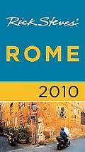 Rick Steves' Rome 2010