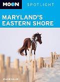 Moon Spotlight Maryland?s Eastern Shore