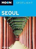 Moon Spotlight Seoul