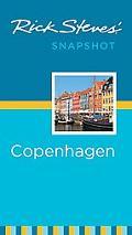 Rick Steves' Snapshot Copenhagen & the Best of Denmark (Rick Steves Snapshot)
