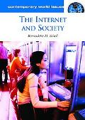 Internet And Society A Reference Handbook