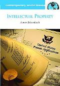 Intellectual Property A Reference Handbook