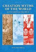 Creation Myths of the World