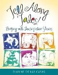 Tell along Tales! : Playing with Participation Stories
