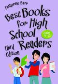 Best Books for High School Readers, Grades 9–12