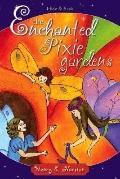 Enchanted Pixie Gardens: Hide and Seek