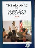 Almanac of American Education