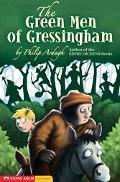 Green Men of Gressingham