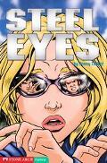 Steel Eyes