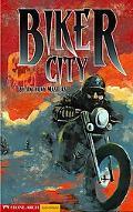 Biker City